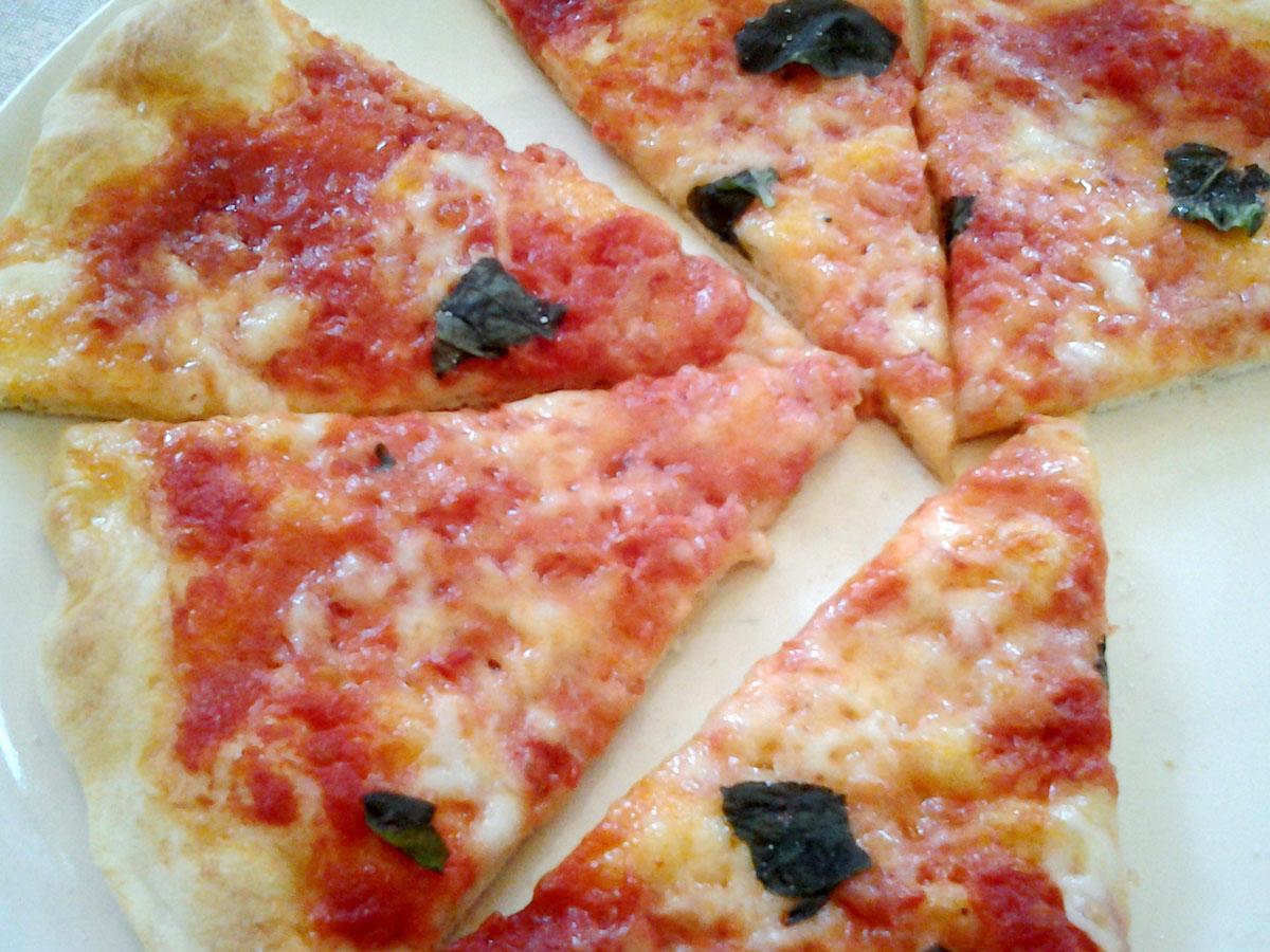 Corsi di cucina a cortona toscana toscana e gusto lezioni di cucina toscana - Corsi di cucina catania ...